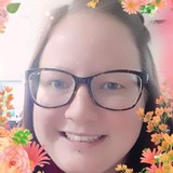 Holmac from Rothesay | Woman | 30 years old | Pisces