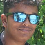 Yesu from Kanuru | Man | 20 years old | Leo