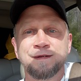 Killa from Huntsville | Man | 19 years old | Aries