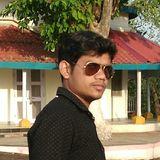 Durgesh from Hoshangabad   Man   30 years old   Sagittarius