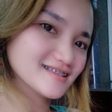 Dwantiana from Denpasar | Woman | 33 years old | Pisces