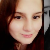Sevgo4Is from Castrop-Rauxel | Woman | 28 years old | Gemini