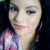 Sammylopez from Greenville | Woman | 29 years old | Pisces