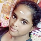 Puja from Vellore | Woman | 23 years old | Virgo