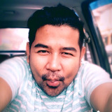 Jefry from Pontianak | Man | 36 years old | Capricorn
