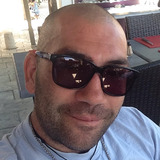 Chaton from Creteil | Man | 35 years old | Leo