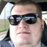 Aaron from Remsen | Man | 28 years old | Cancer