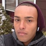 Carlos from New Britain | Man | 24 years old | Capricorn