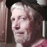 Hldbatchel3C from Urbana | Man | 60 years old | Gemini