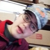 Patrick from Plainfield | Man | 20 years old | Gemini