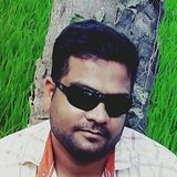 Tarun from Rajahmundry   Man   32 years old   Leo