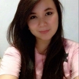 Angeliquenn from Manado | Woman | 30 years old | Aries