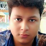 Swadesh from Haora | Man | 28 years old | Capricorn
