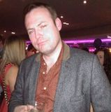 Mike from Water Orton | Man | 40 years old | Capricorn