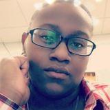 Nelz from Evanston | Woman | 30 years old | Scorpio
