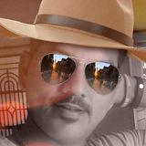 Jack from Vijayawada | Man | 31 years old | Pisces