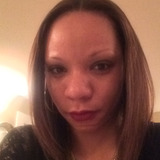 Cakes from Union | Woman | 36 years old | Libra
