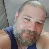 Nascardreamekh from Sanford | Man | 48 years old | Aries