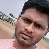 Nani from Hanamkonda | Man | 26 years old | Aries