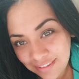 Kerryannerefb from Corona   Woman   34 years old   Gemini