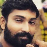 Varunsmarty from Rajapalaiyam | Man | 30 years old | Gemini