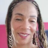 Dodo from Montreal   Woman   47 years old   Virgo