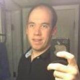 Matthew from Holts Summit | Man | 33 years old | Virgo