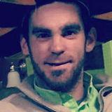Abe from Mcbain | Man | 29 years old | Sagittarius