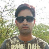 Prem from Pali | Man | 33 years old | Scorpio