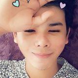 Arelraimi from Petaling Jaya | Man | 21 years old | Leo