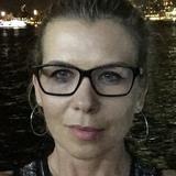 Julia from Brunswick   Woman   42 years old   Libra