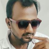 Tamil from Karur | Man | 27 years old | Taurus
