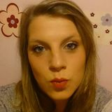 Emmajw from Gateshead | Woman | 25 years old | Capricorn