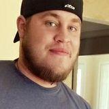 Jake from Ann Arbor | Man | 28 years old | Gemini