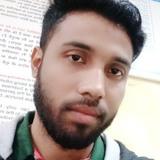 Sanam from Diphu   Man   26 years old   Virgo