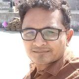 Ashis from Rajkot   Man   30 years old   Taurus