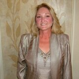 Cynthia from Milford | Woman | 52 years old | Libra