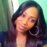 Simplyunique from Newark   Woman   32 years old   Aquarius