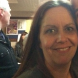 Vodkacat from York | Woman | 47 years old | Gemini