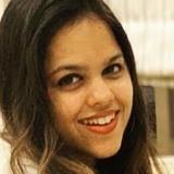 Ritu from Bangalore | Woman | 25 years old | Aquarius