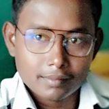 Taru from Kumhari | Man | 30 years old | Aries
