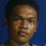 Farid from Jakarta | Man | 26 years old | Pisces
