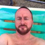 Darren from Wolverhampton | Man | 49 years old | Capricorn