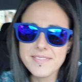 Ratona from Girona   Woman   36 years old   Leo