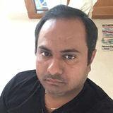 Joe from Srivaikuntam   Man   41 years old   Gemini