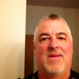 Dzm from Butler | Man | 53 years old | Pisces