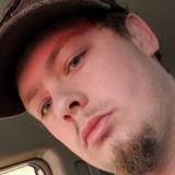 Bulldozer from Joplin   Man   24 years old   Aries