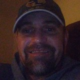 Vasalino from Topeka   Man   41 years old   Scorpio