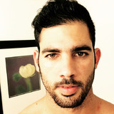 Frank from North Miami Beach | Man | 29 years old | Libra