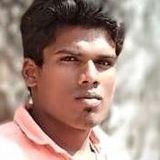 Sarathi from Vaniyambadi   Man   24 years old   Pisces